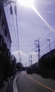 120711_朝の風景.jpg