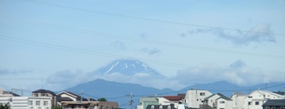 120716_富士山4.jpg