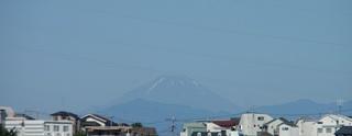 120717_富士山2.jpg