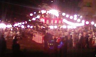 120803_盆踊り2.jpg