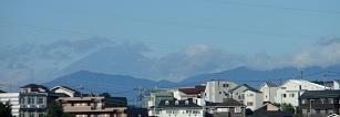 20121001_富士山2.JPG