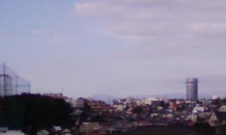 20121010_富士山.JPG