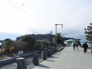 20121224_江ノ島1.JPG
