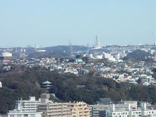 20121224_江ノ島12.JPG