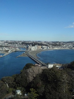 20121224_江ノ島2.JPG