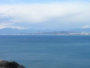 20121224_江ノ島 9_富士山.JPG