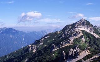 燕岳2002.jpg